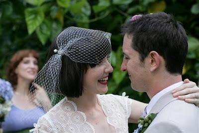 detalles bodas