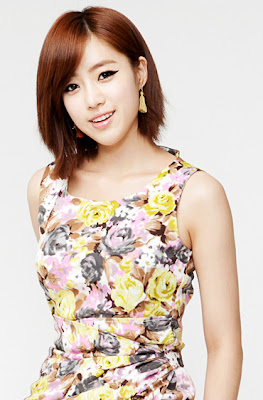 t-ara+eunjung+g-market+star+shop+%2811%2