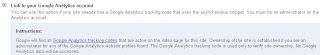 Cara Daftar Sitemap di Google Webmaster Tool