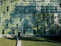 15-Áras-Chill-Dara-by-Heneghan-Peng-architects