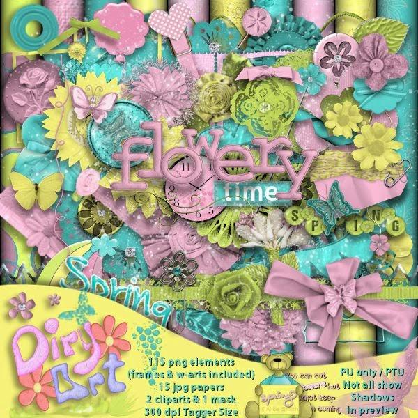 http://4.bp.blogspot.com/-mRYtx88Ai6M/Uym7HV-pdLI/AAAAAAAABAM/q4_tWyXv-sM/s1600/1_DAD_FloweryTime_Preview.jpg