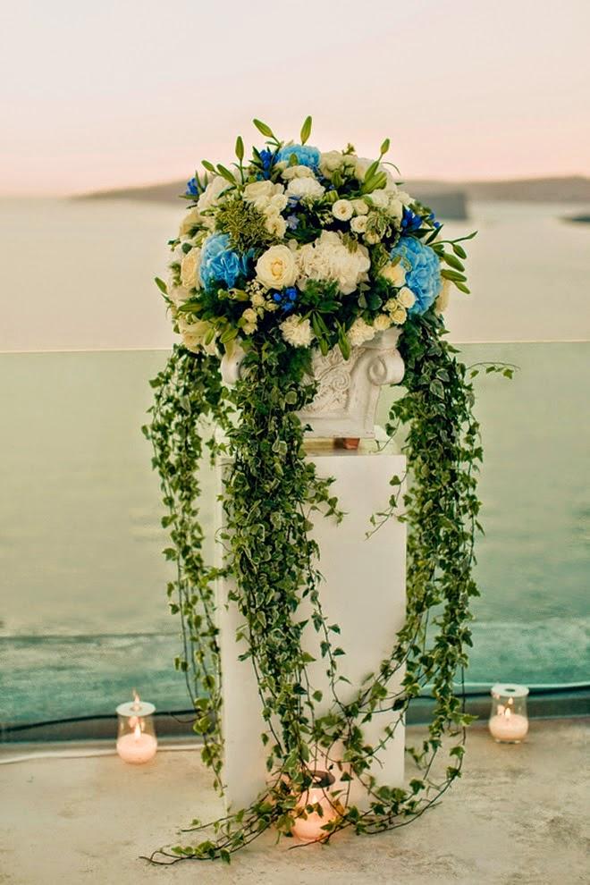 Le mariage du jour un lieu magique pour un mariage for Deco 8 jours pour tout changer