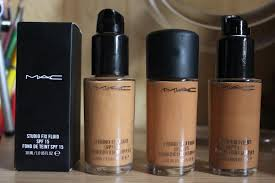 vrai,faux,mac,maquillage,dakar