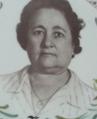 JOSEFINA FREIRE PINTO