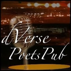 dVerse Poets Pub