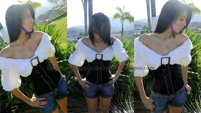 "looks-com-corset.jpg"""