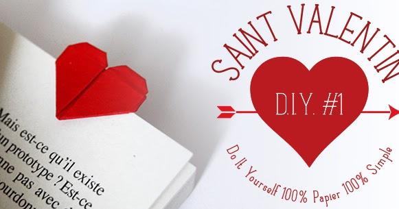 Blog Cuisine Amp DIY Bordeaux Bonjour Darling Anne Laure