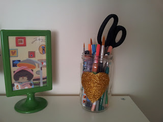 DIY-recup-recyclage-paillettes