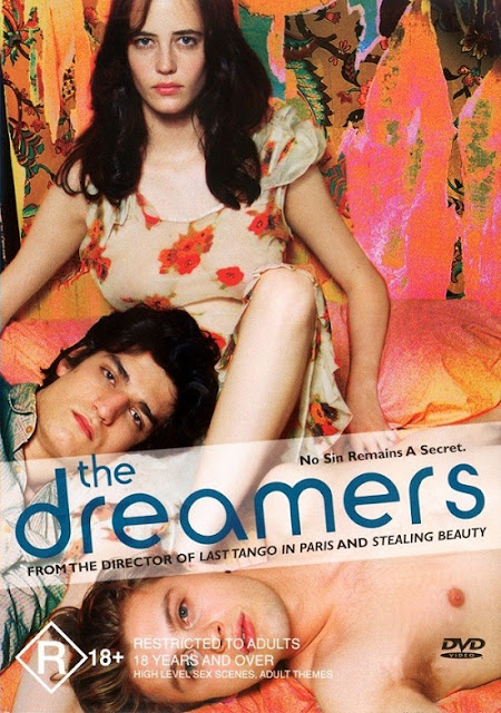 The+Dreamers+2003+DVDRip+700MB+hnmovies