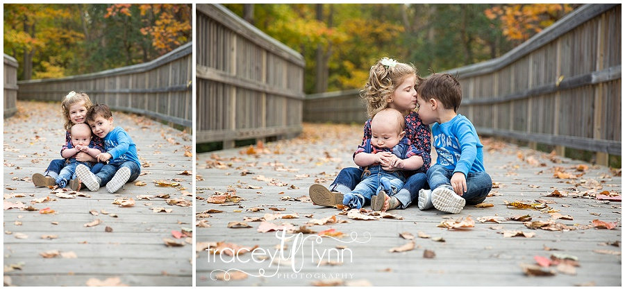 northville mi family child baby kid photographer