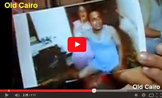 فيديو: مصري يصور زوجته مع عشيقها لتأكيد خيانتها أمام النيابة