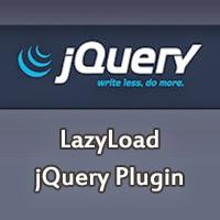 Cara mempercepat waktu loading blog dengan script lazy load - Ilustrasi script lazy load