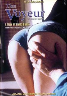 Voyeur Download Free Movie 110