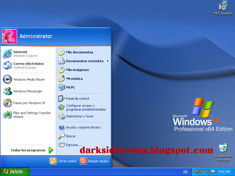 How To  Window Vista Service Pack 2