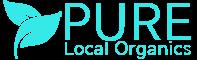 Pure Local Organics