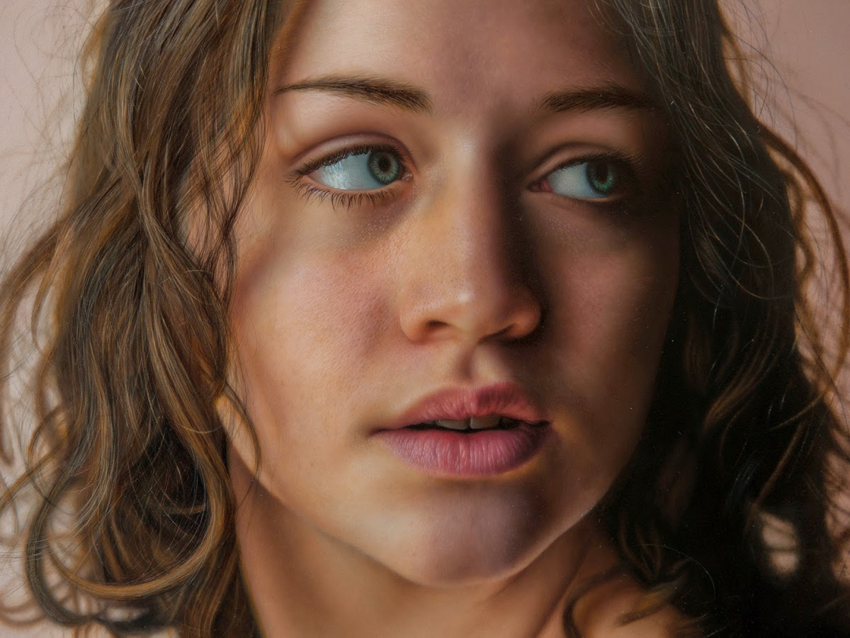 26-Marco-Grassi-Photo-Realistic-Paintings-with-Textured-Finish-www-designstack-co