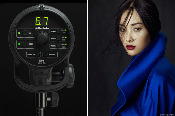 top 10 fashion photography lighting tools jingna zhang fashion