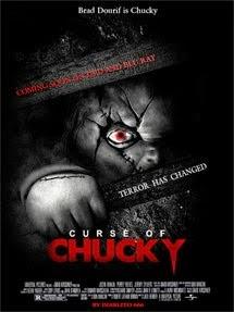 Ver Muñeco Diabólico 6 (Curse of Chucky) (2013) Online