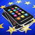 Τέλος οι χρεώσεις περιαγωγής (roaming) στην ΕΕ