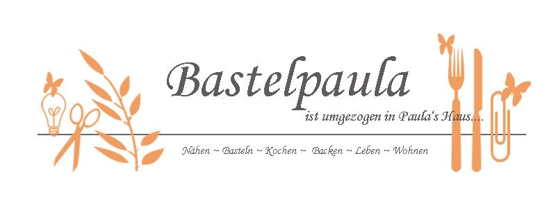 Bastelpaula