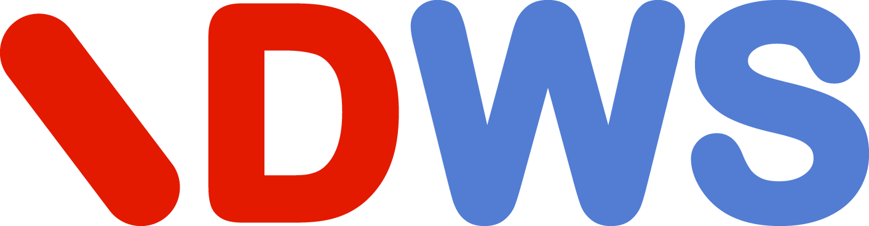 logo-main-def.png