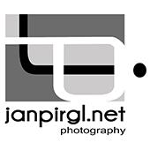 Jan Pirgl Photography