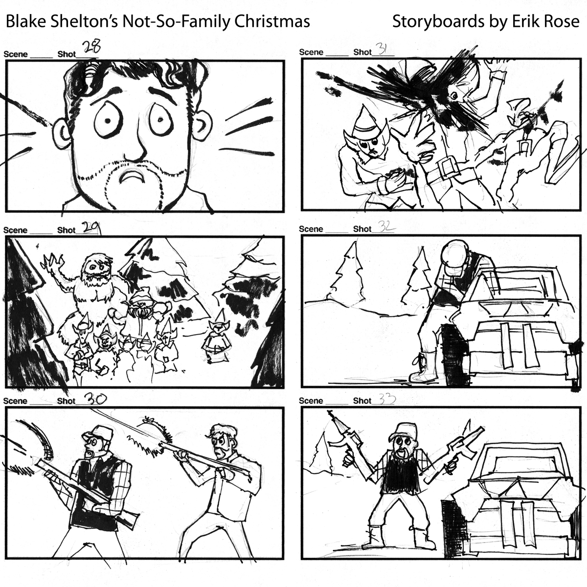 my not so unique holiday family Rituals and family strength  specific and more unique to each family they are not necessarily celebrated annually, although they occur regularly in families.