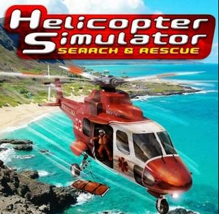 http://www.freesoftwarecrack.com/2014/11/helicopter-simulator-pc-game-download.html