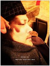 +Artist rin Geordie+