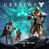 La nouvelle extension: Destiny: The Dark Below