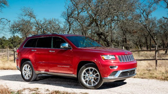 jeep bermesin pentastar images