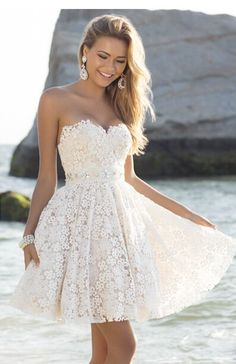 College graduation dresses images