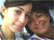 PROFESSORA E ALUNA