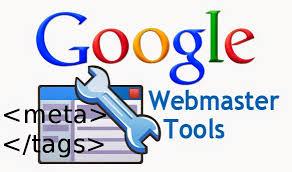 meta Tag yang dipahami oleh Google