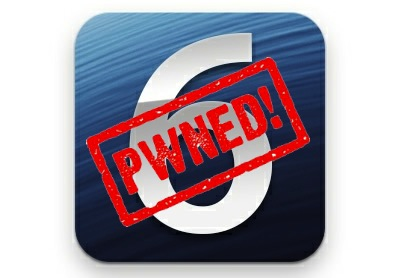 iOS6Redsn0wJailbreak