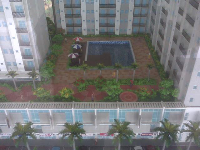 apartemen oak tower sky garden apartemen gading icon apartemen kelapa gading