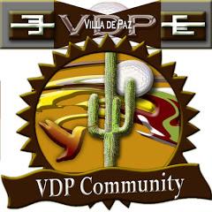 VDP Community