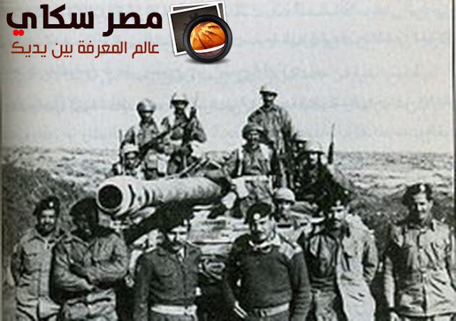 أحداث حرب أكتوبر 1973 على الجبهة السورية