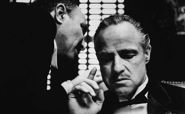 http://4.bp.blogspot.com/-mS-GM4yOd5E/TWAwGUogRRI/AAAAAAAADuc/-fvAj7pk7Pc/s1600/Men_Male_Celebrity_Don_Corleone_Godfather_025942_.jpg