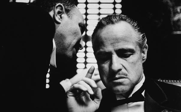http://4.bp.blogspot.com/-mS-GM4yOd5E/TWAwGUogRRI/AAAAAAAADuc/-fvAj7pk7Pc/s1600/Men_Male_Celebrity_Don_Corleone_Godfather_025942_.jpg