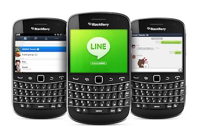 """Lo sé estimado lector, WhatsApp es y quizás seguirá siendo el """"rey"""" en esto de las apps para mensajería intantánea, pero no podemos negar que existen alternativas que son mucho mejores y 100% gratuitas y además multiplataforma. Por si no lo conocías, te presento a LINE, una aplicación japonesa que cumple la misma función que el famoso WhatsApp, pero éste es mucho mejor e integra cosas que el otro no tiene, como por ejemplo la posibilidad de hacer llamadas gratuitas entre los usuarios del servicio. LINE es compatible con Android, iOS, Windows Phone y BlackBerry OS, pero la gran ventaja"""