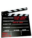 Una escola de pel·lícula!!!