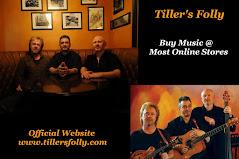 Tilleys Folly