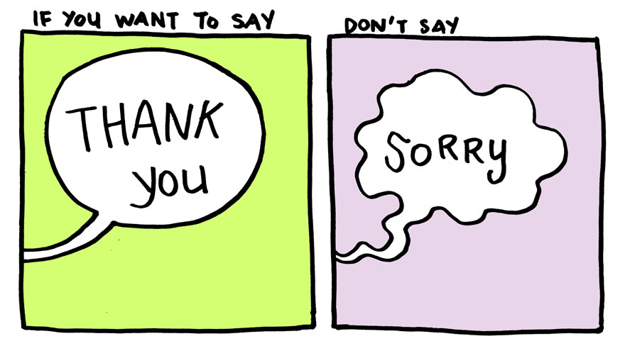 stop-saying-sorry-say-thank-you-comic