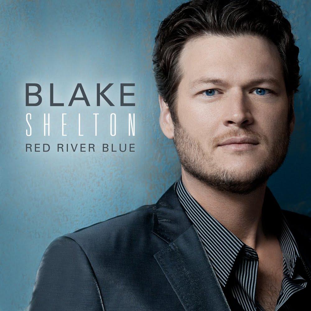 Coverlandia - The #1 Place for Album & Single Cover\'s: Blake Shelton ...