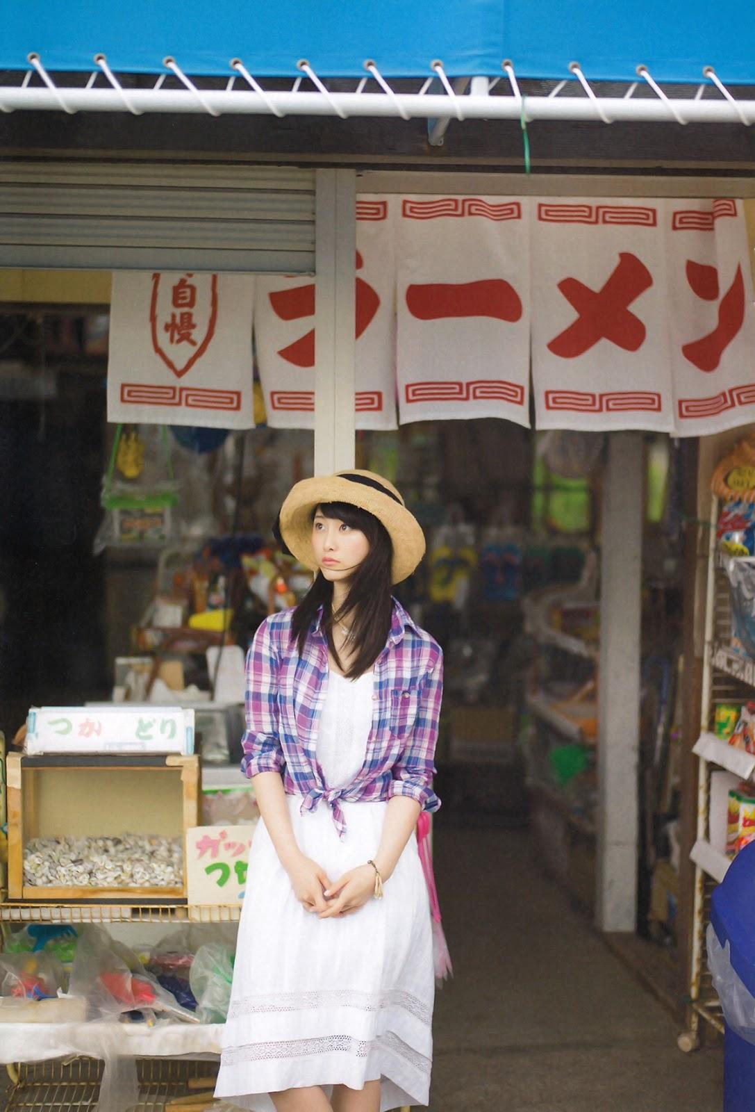 Pornostar Ayumi Matsui