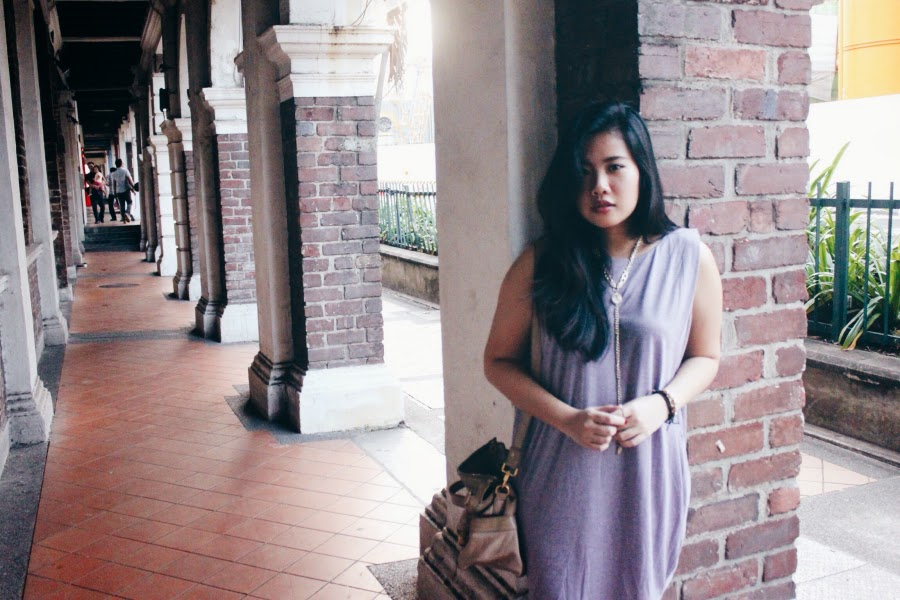 yours xincerely, singapore blogger, ootdsg, lookbooksg, photography