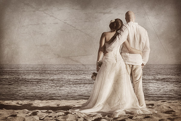 Wedding Photography Cabo San Lucas