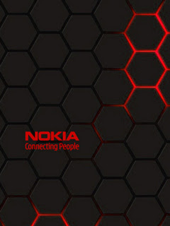Three Latest Nokia Mobile Phone WallpaperNokia Animated Wallpapers For Mobile Phones