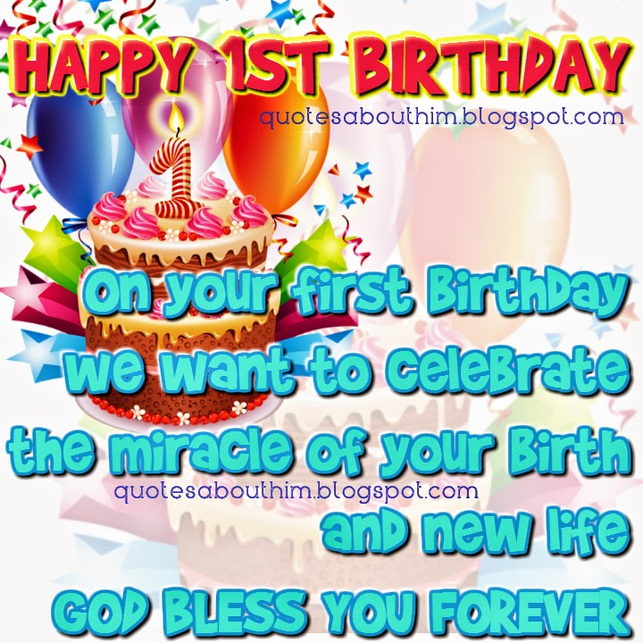 Inspirational Quotes Happy Birthday Cards